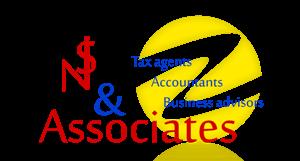 NS & Associates